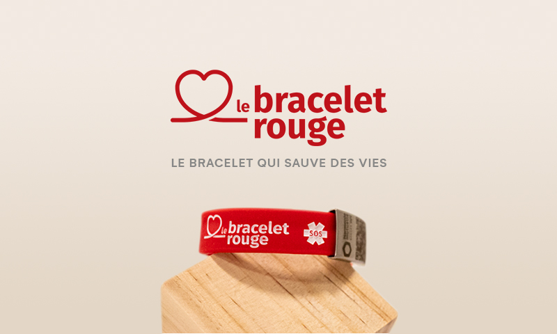 Challenge solidaire